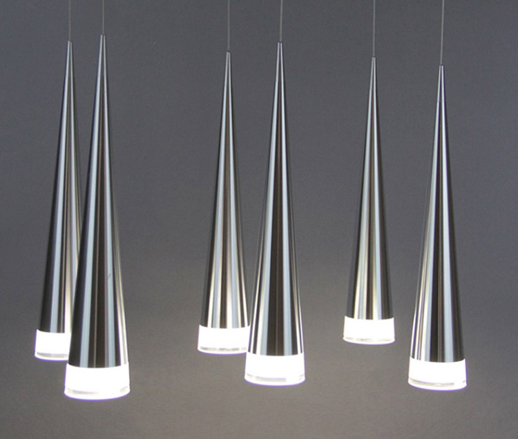 1PC Modern LED Long Tube Pendant Lights Simple Nordic Restaurant/Dinning Room/Bar Cylindrical Pendant Lamps1PC Modern LED Long Tube Pendant Lights Simple Nordic Restaurant/Dinning Room/Bar Cylindrical Pendant Lamps