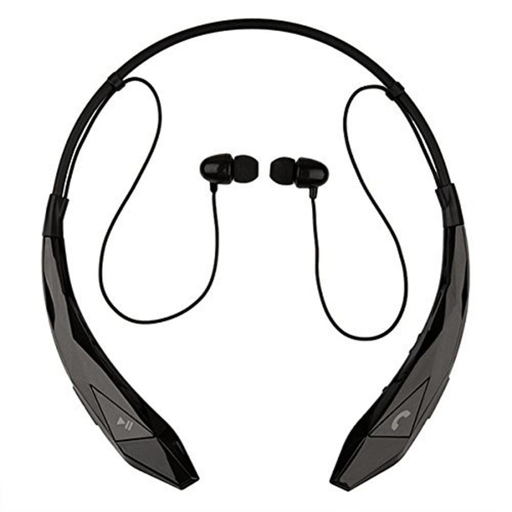 HTB1yPSoJXXXXXc1aXXXq6xXFXXXm - Jiaoyabuy 902 Headset Wireless Sports Stereo Headphone
