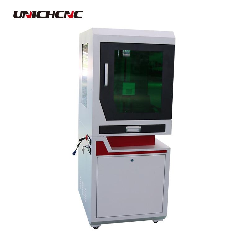 Best Selling Products Laser Fiber 20w Marking Machine