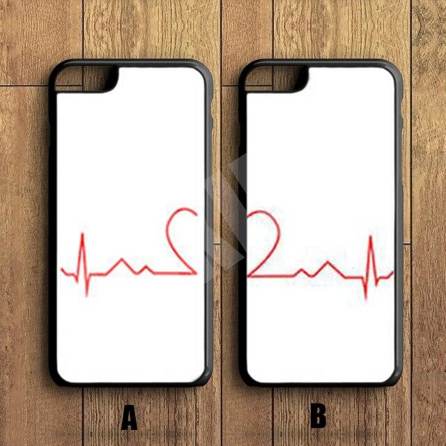 carcasa parejas iphone x