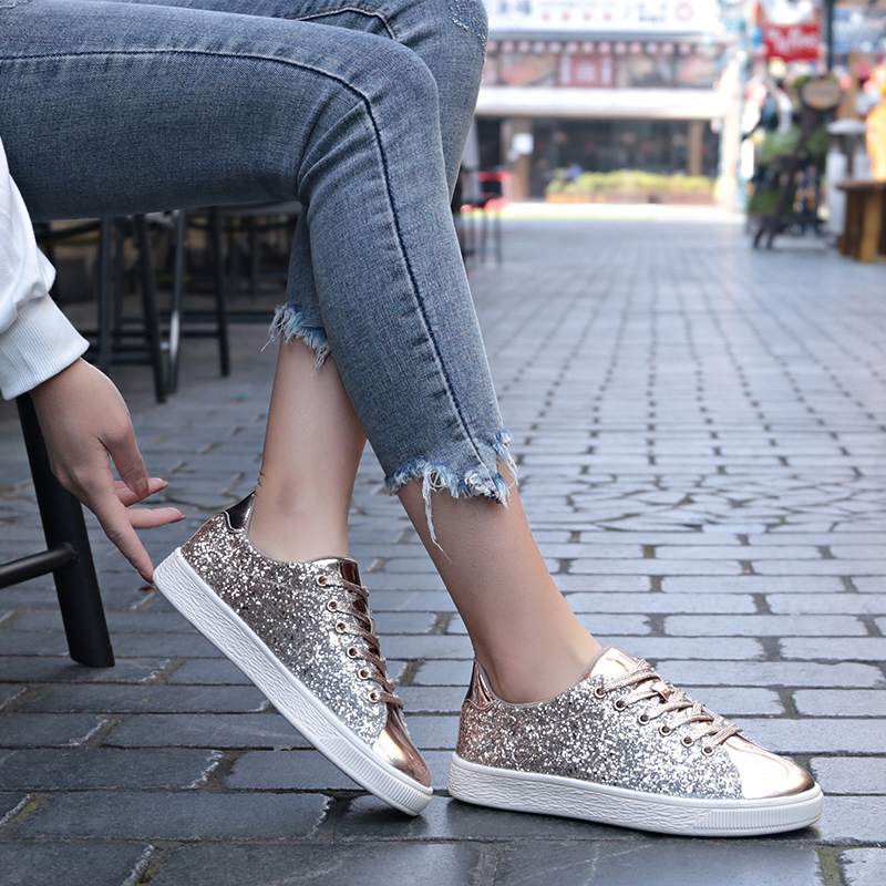 New Style Lightweight Women Running Shoes Designer Footwear Sneakers Female Sport Shoes Zapatos Mujer Pink Women Walking Shoes