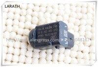 LARATH Parking sensor,PDC Sensor for Peugeot 407 OEM PSA9663649877H5,0263003273,PSA 96 636 498 77H5,0 263 003 273