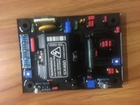 Automatic Voltage Regulator AVR SX460 For Generator 12972