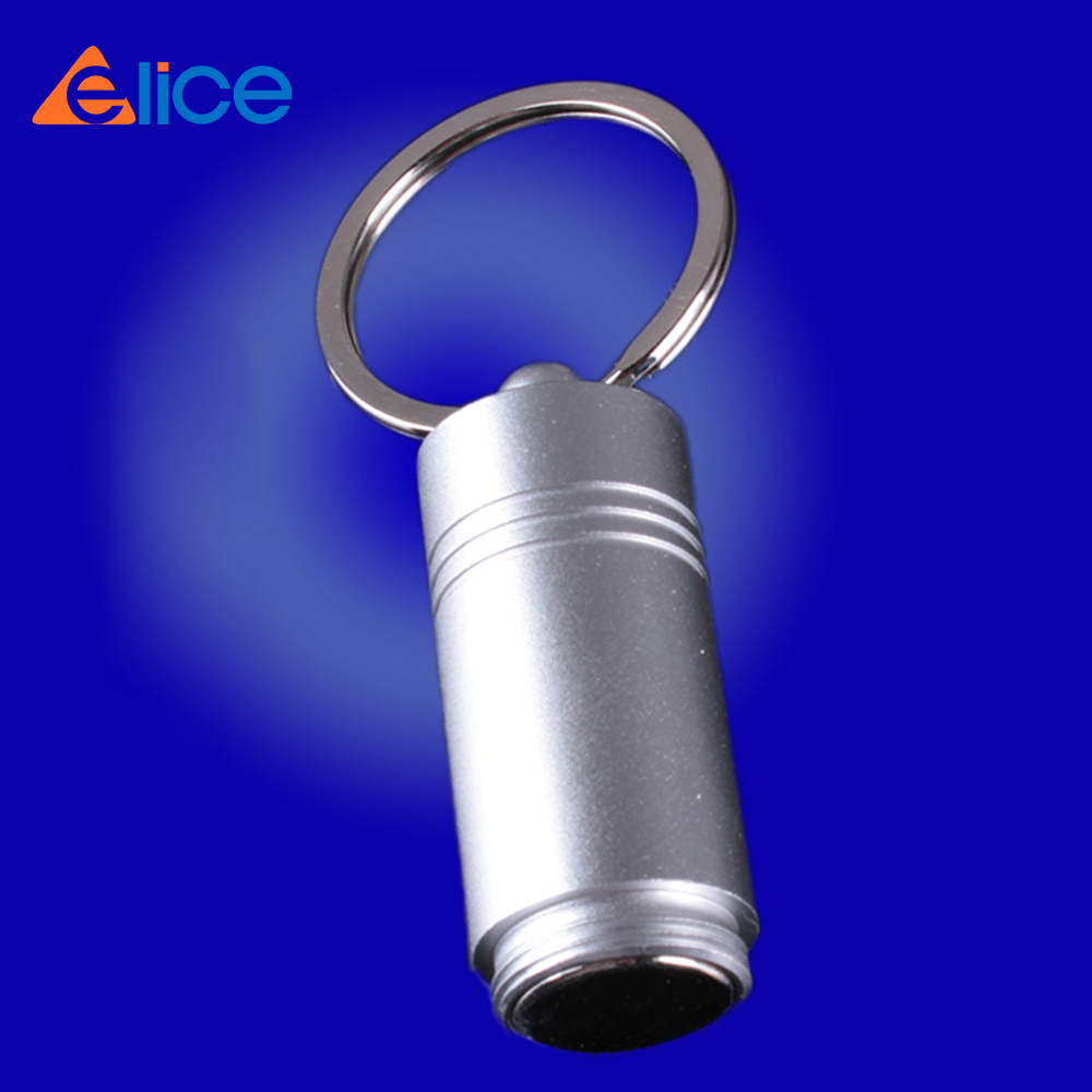Back To Search Resultssecurity & Protection 3 Pcs Mini Bullet Magnetic 5000 Gs Eas Security Alarm Theft Handheld Detacher Use To Stop Lock Tags