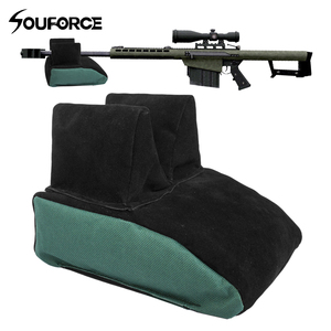 Tatical Shooting Bag Support R