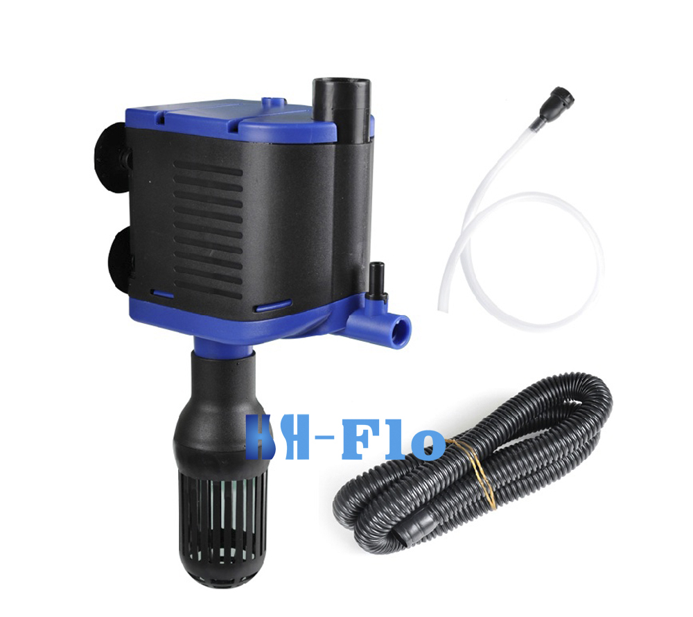 Pressurized pond filters reviews online shopping for Fishpond filters and pumps