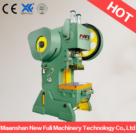 Online Buy Wholesale Coin Press Machine From China Coin