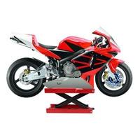 Motorcycle Lifter Motorcycle Scissor Lift Jack Hoist Stand Repair Frame Motocross Maintainance Car Auto Repair Tools Set Kit