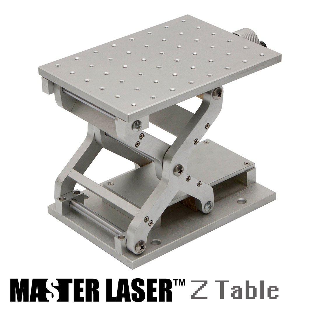 1 Axis Moving Table 210*150mm Working Size Z AXIS Table Portable Cabinet Case DIY Part for Laser Engraving Machine 2d worktable fiber laser mark machine 2 axis moving table 210 160mm xy table
