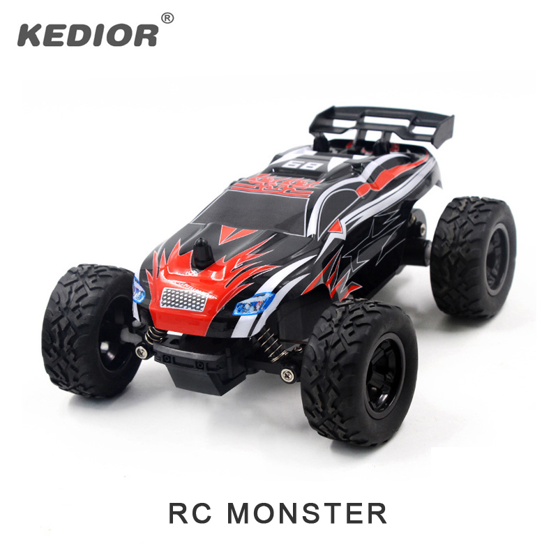 New-Arrival-Original-High-Speed-RC-Car-1-20-Drift-Remote-Control-Cars-Machine-24G-Highspeed-Racing-Car-Model-Toys-2