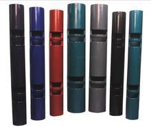 ViPR Training Power Tube Multipurpose Weight-Bearing Fitness Barrel Fitness Equipment