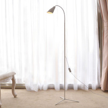 bright floor lamp aliexpress 6led mozeypictures Gallery