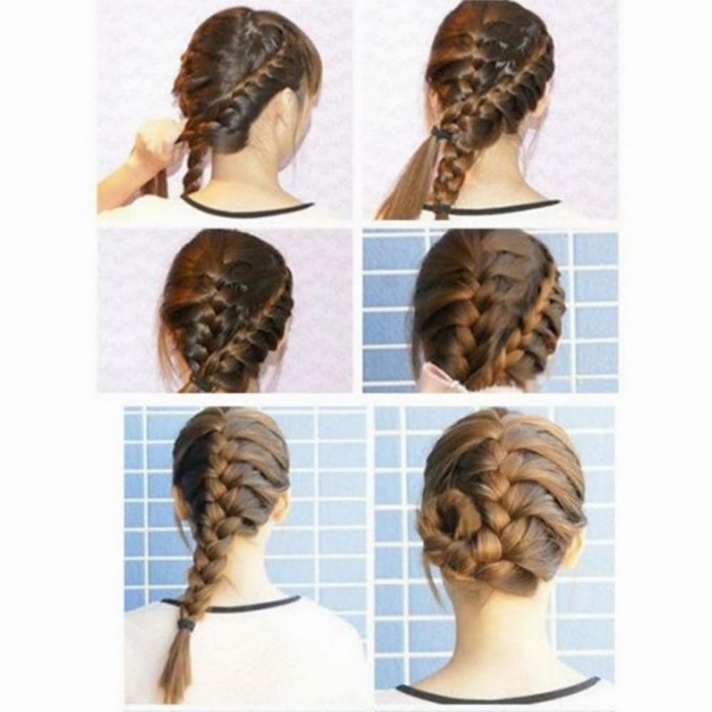Заколки и шпильки для волос из Китая