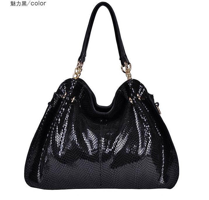 Вместительные сумки из Китая