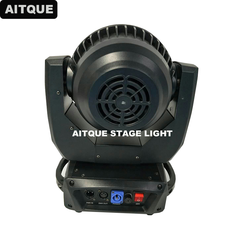 led moving head zoom2