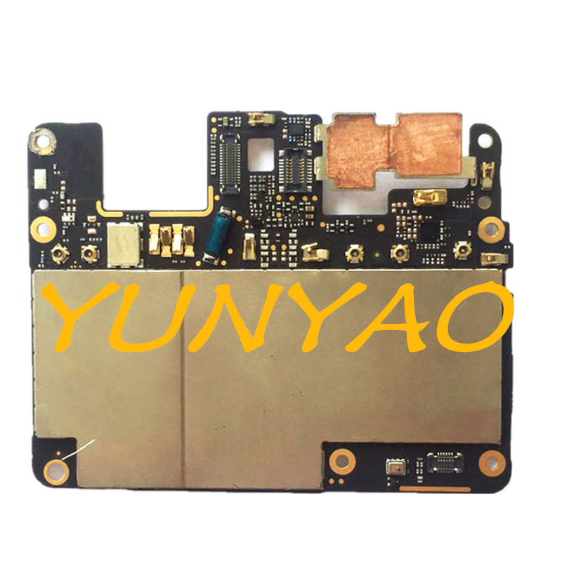 Humorous Oem For Google Pixel/nexus S1 5.0 Mainboard Motherboard Connection Flex Cable American Pontiac