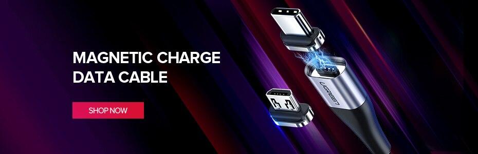 ED023-930-no-price
