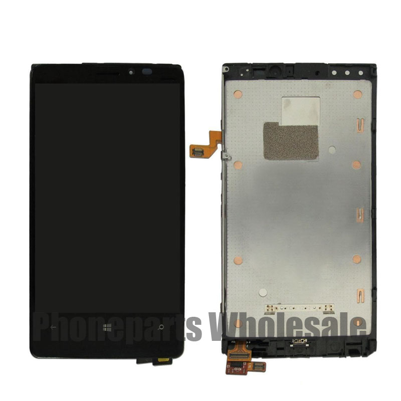 4.5 inches For Nokia Lumia 920 LCD Screen With Touch