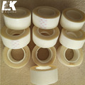 10pcs 2cmX3m Super Quality Hair Extension Tape Double Sided Adhesive Tape for PU Skin Weft Hair Tape