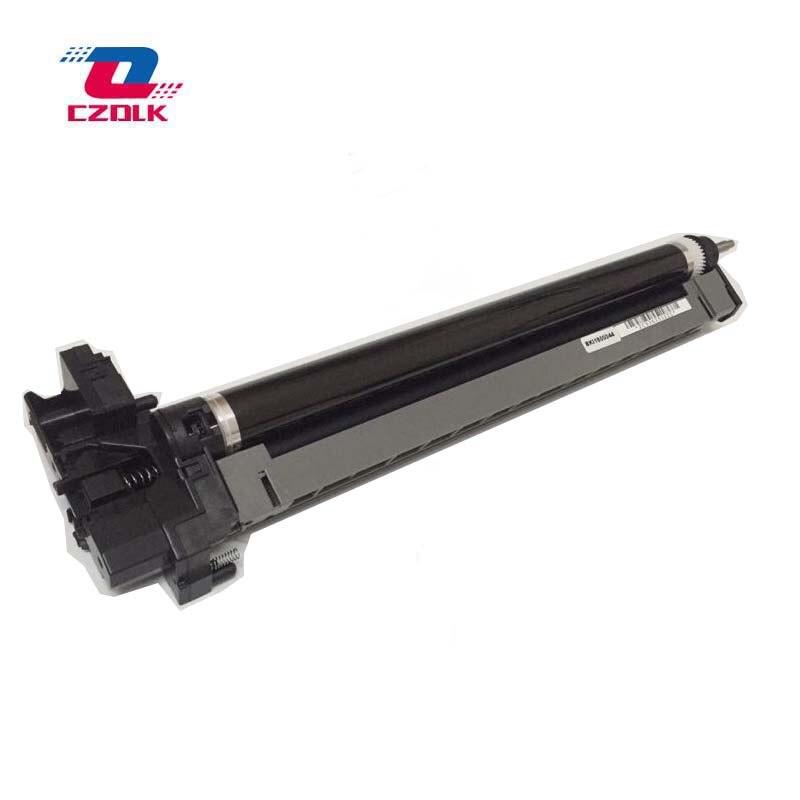 New Original Compatible MK 4105 Maintenance kit for Kyocera TA1800 1801 2210 2211 Drum kit