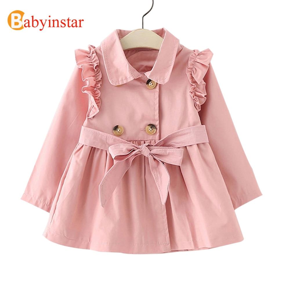 Mutter & Kinder Babyinstar Mädchen Der Spitze Rock Mit Perle Kinder Kleiden Sommer Casual Untere Schönen Design Custom Kleiden Mädchen Kleidung