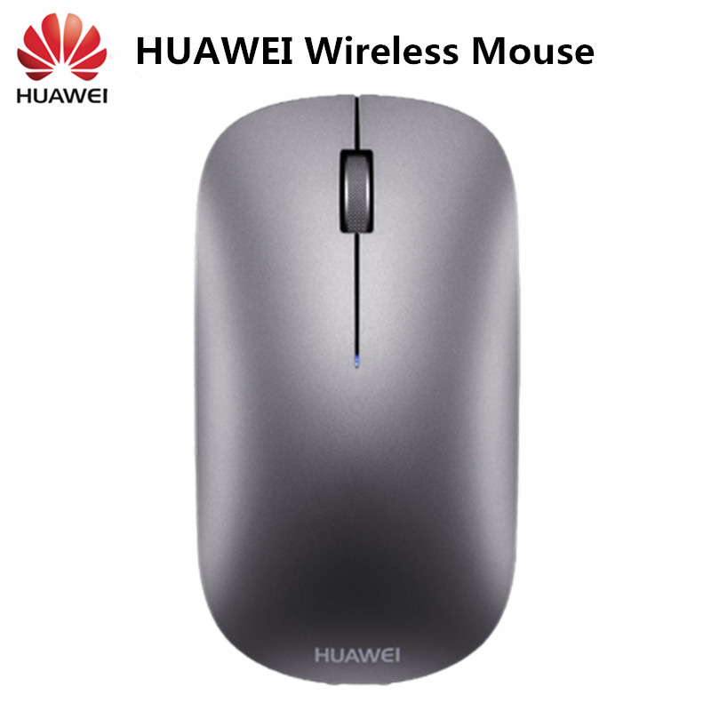 Huawei Bluetooth-Mouse Laptop AF30 Magicbook Wireless for Mediapad M5 Pro 13-D-E-X-Pro
