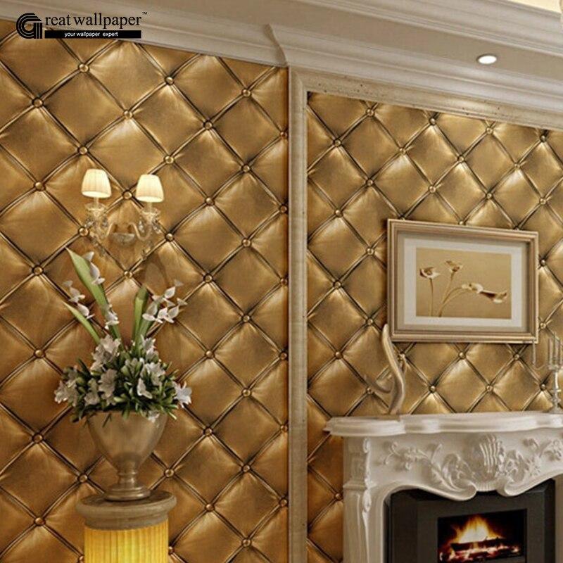 Online get cheap fiberglass wallcovering for Cheap wallpaper rolls