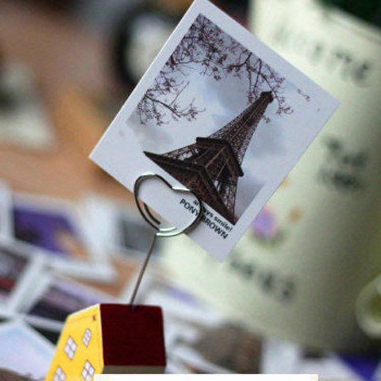 40 Pcs/lot Retro Europe Scenery Mini Greeting Card Postcard Birthday Letter Envelope Gift Card Set Message Card