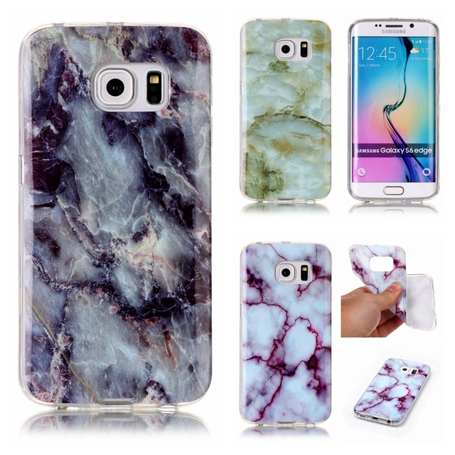 samsung galaxy s6 case gel