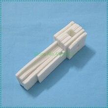 Отработанных чернил губки для Epson L300 L301 L303 L310 L313 L350 L351 L353 L360 L365 L111 L110 L120 L210 L211 ME101 ME303 ME401