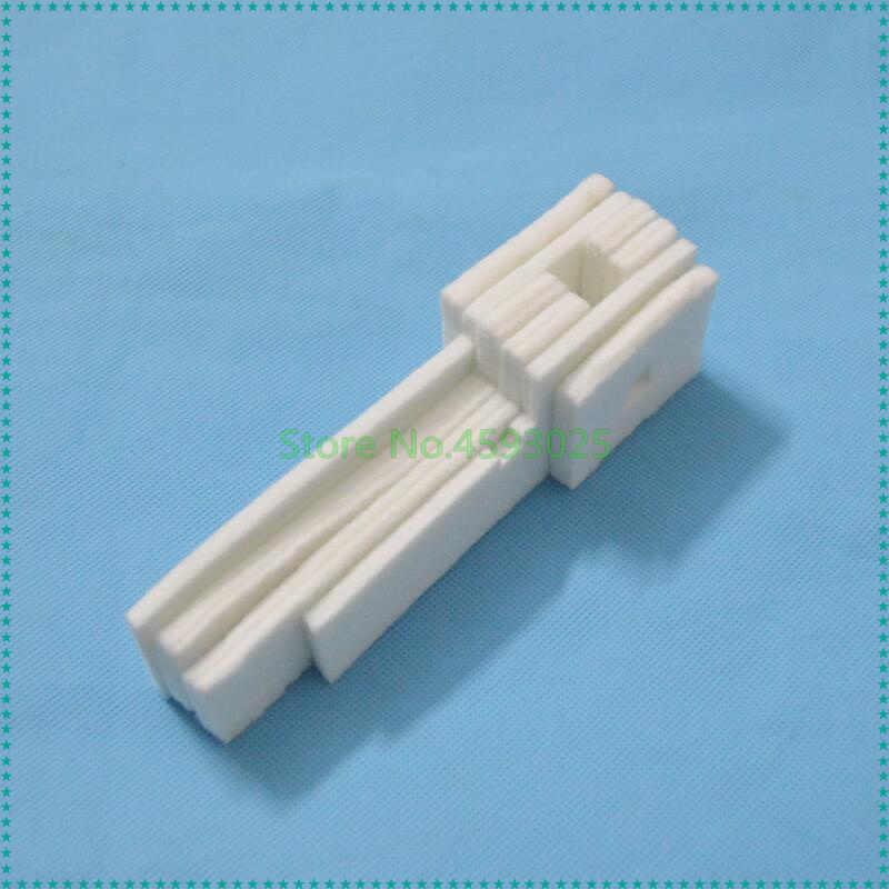 Limbah Tinta Pad Sponge untuk Epson L300 L301 L303 L310 L313 L350 L351 L353 L360 L365 L111 L110 L120 l210 L211 ME101 ME303 ME401