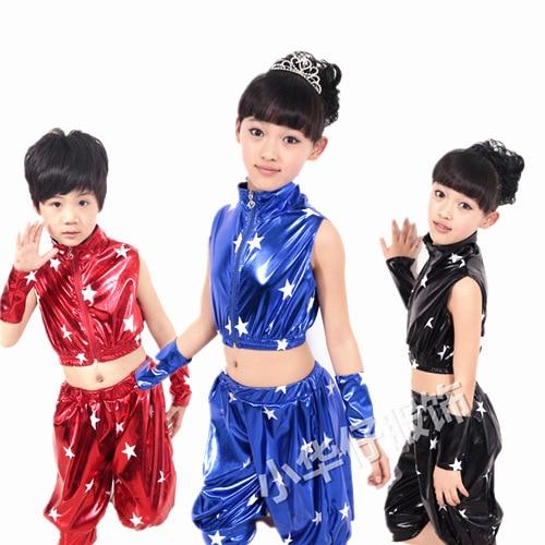 online kaufen gro handel hip hop dance kost me f r m dchen aus china hip hop dance kost me f r. Black Bedroom Furniture Sets. Home Design Ideas