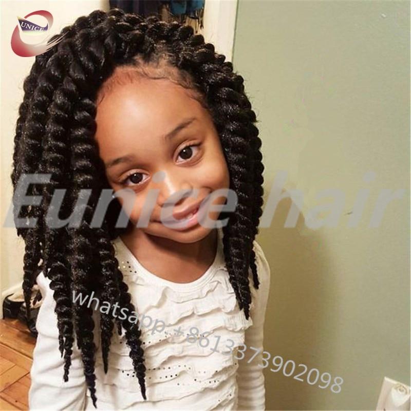 Aliexpresscom  Buy African Twist Crochet Braided -2864