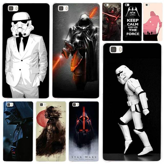 coque huawei p10 lite star wars