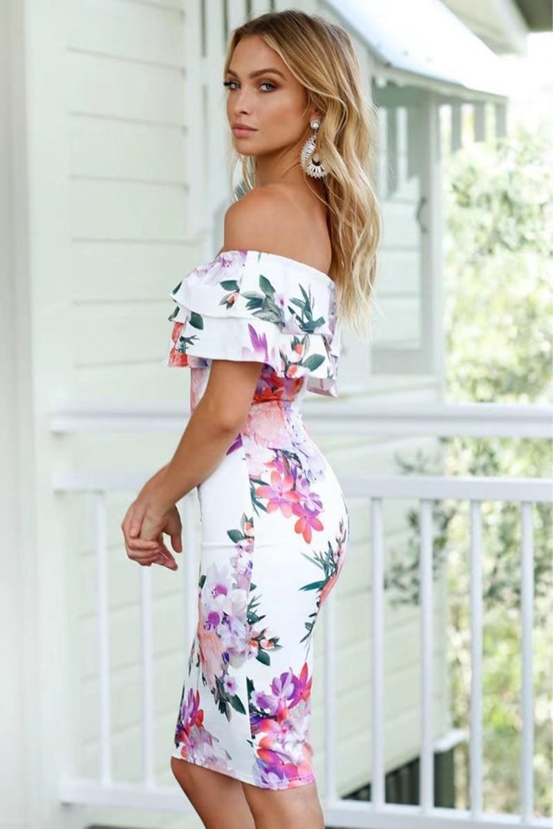 2638f64f81d Plus Size Club Dresses Fashion Nova