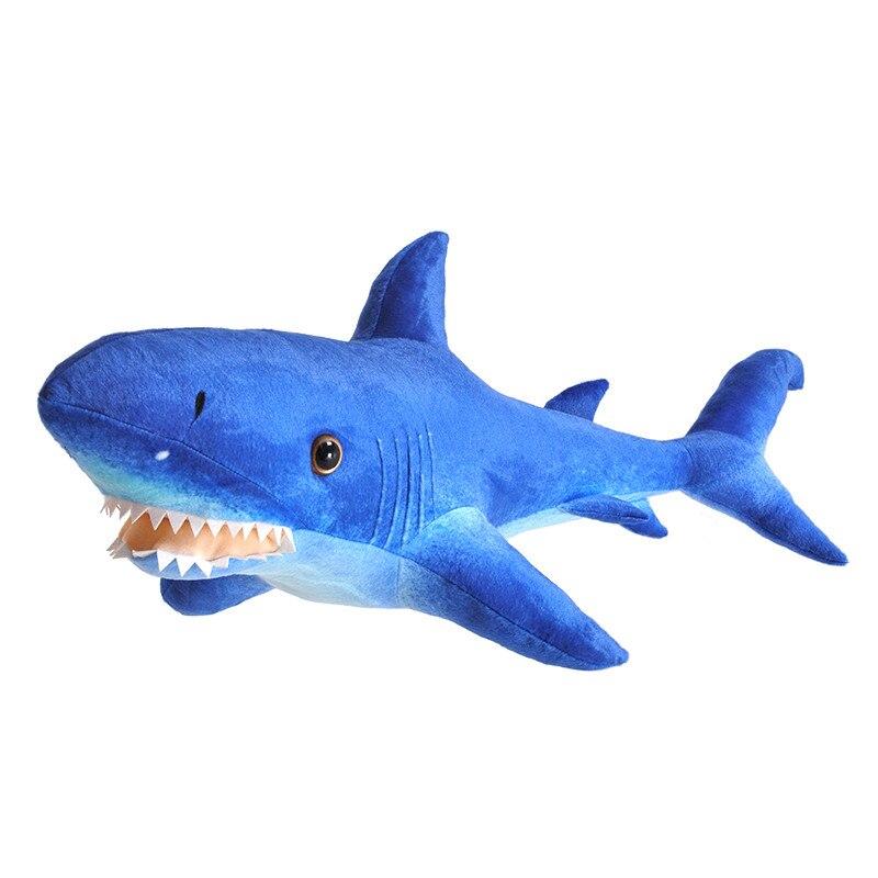 Shark Toys For Boys : Popular shark toys buy cheap lots from china
