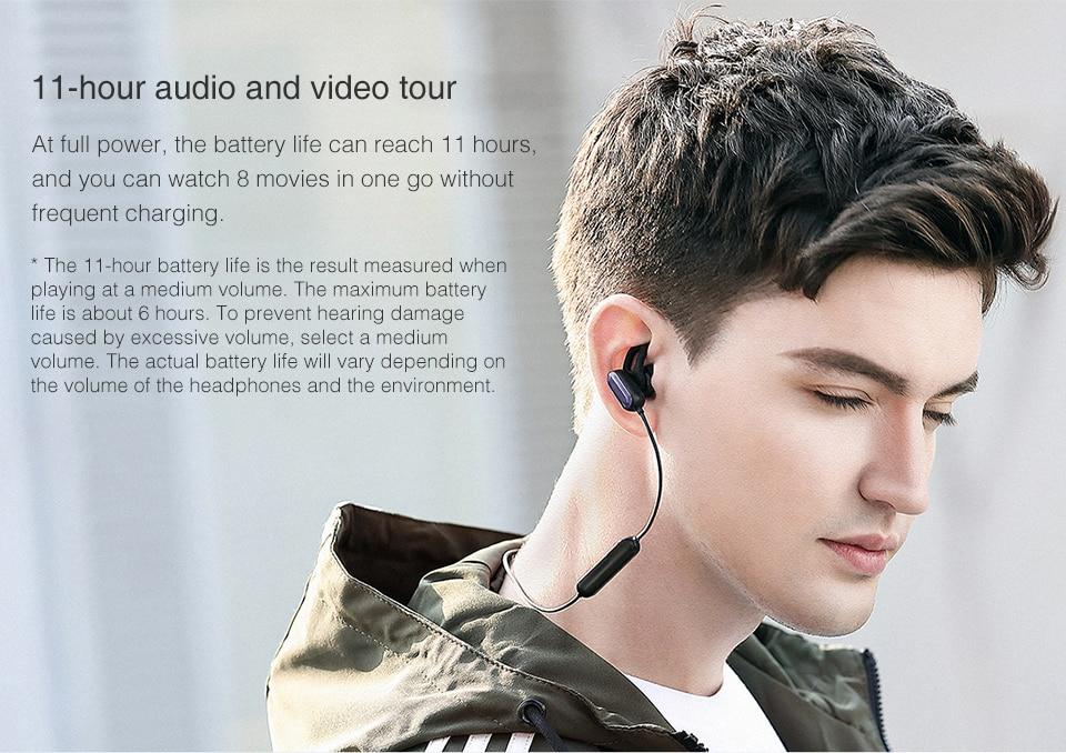 xiaomi Bluetooth earphone_05