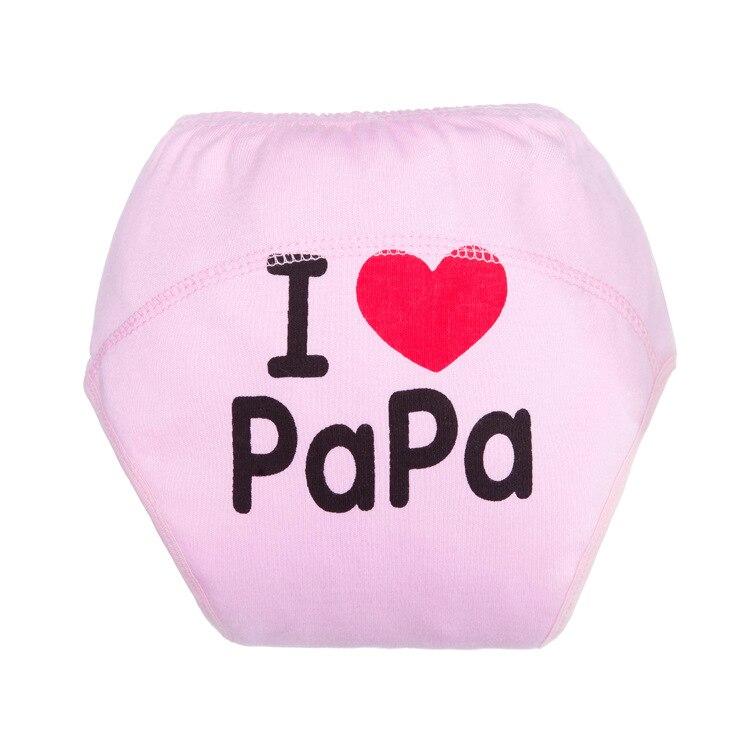 1 Pieza Bebé Recién Nacido Pañales lavables reutilizables bebe - Pañales y entrenamiento para ir al baño - foto 3