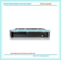 2U T3802C サーバケースアルミパネル/PC 電源ビット CD ドライブビット -