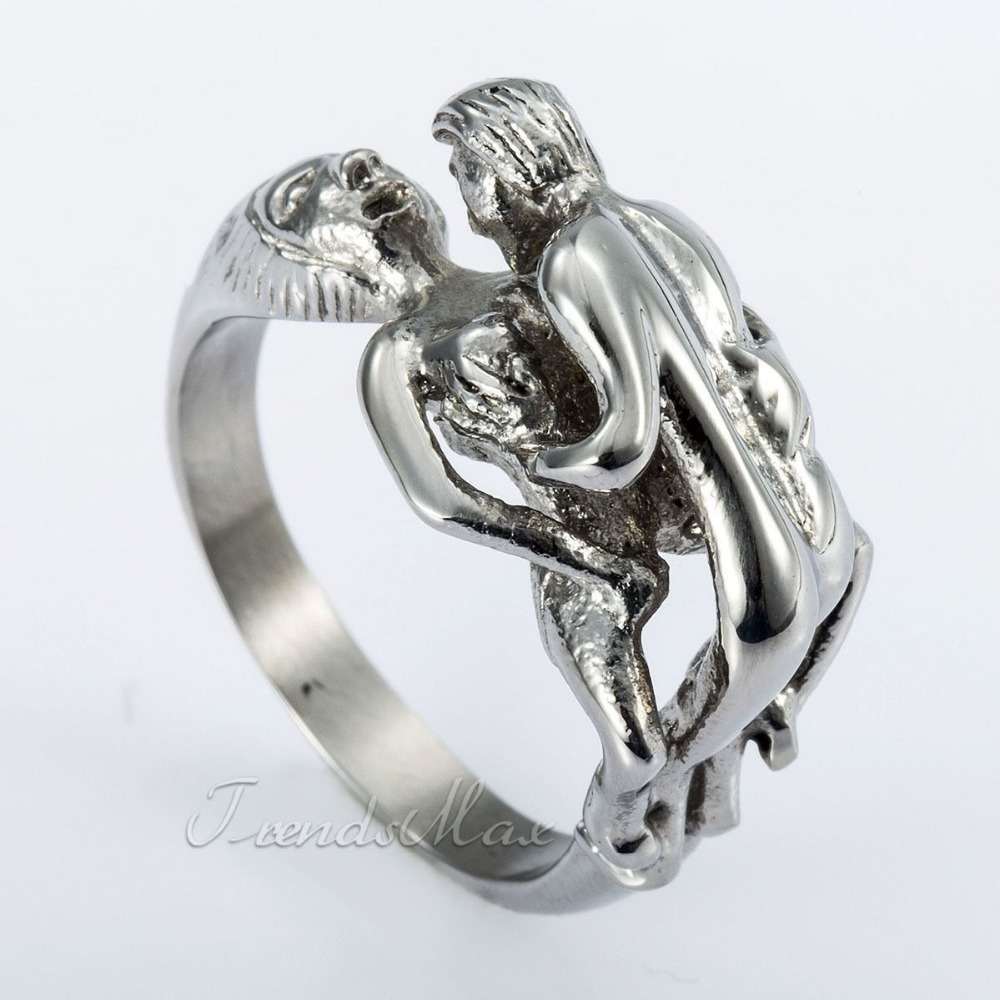 Fine Boys Ring Designs Gallery - Jewelry Collection Ideas ...