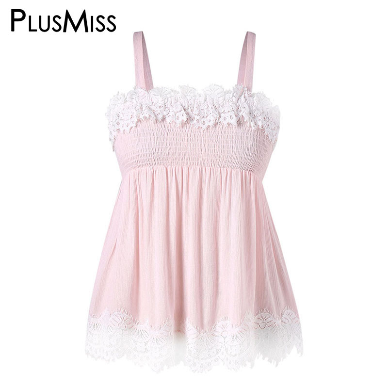 Usa camisole women lace store clothing for tops