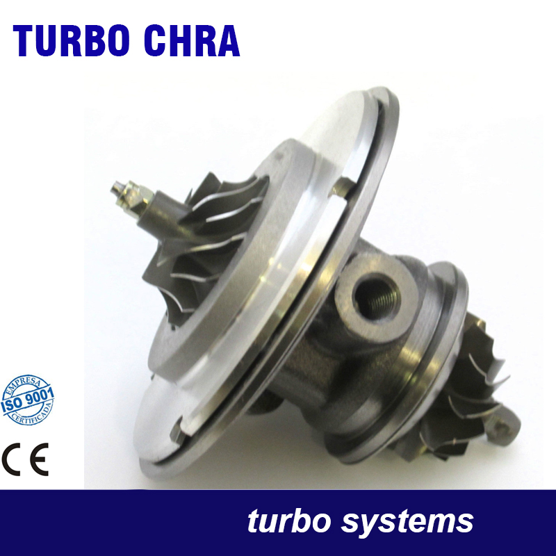 Turbo cartridge 5303-988-0060 5303-970-0060 core chra for Mercedes Benz A 160 CDI A 170 CDI (W168) 01-04 OM668DE17LA 55 kw 70 kw gt2256v turbo charger cartridge for mercedes benz e class 270 cdi w210 m class ml 270 cdi w163 om612 core assy chra 715910