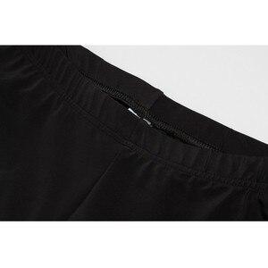 ZERO велосипедные штаны для мужчин с 3D гелевой подкладкой, велосипедные штаны, колготки, быстросохнущие, дышащие, pantaloni, mtb велосипедные брюки