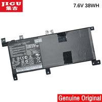 JIGU laptop battery 0B200 01750000 C21N1509 C21Pq9H FOR ASUS X556 X556UA X556UB X556UF X556UJ X556UQ X556UR X556UV