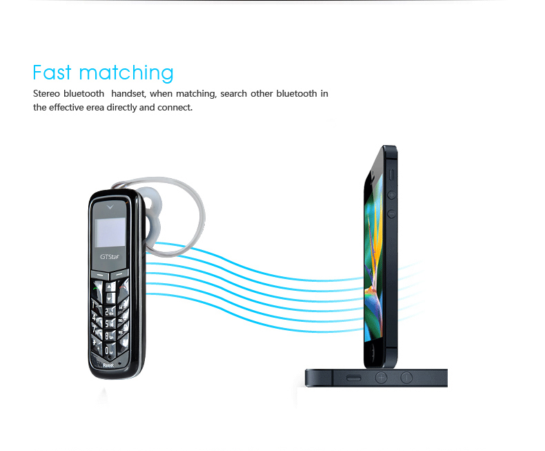 L8star Bm70 Bm50 Stereo Gtstar Bluetooth Wireless Headphones Earphone Bt Dialer Unblocked Smart Mini Mobile Phone Sim Bm10 Hifi Bluetooth Earphones Headphones Aliexpress