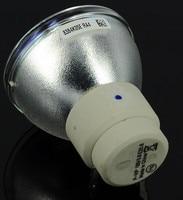 Nova Lâmpada Do Projetor Originais & Lâmpada POA-LMP133/CHSP8CS01GC01/LMP133 para SANYO PDG-DSU30 XP308C PLV-60N