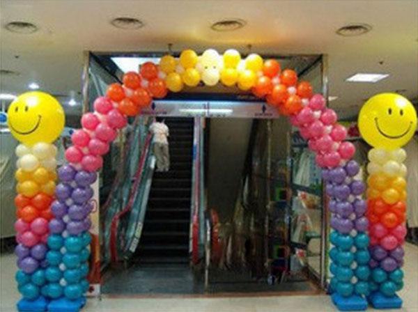 Bulk sale Balloon decoration Event Party supplies Wedding decoration
