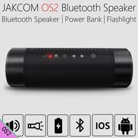 JAKCOM OS2 Smart Outdoor Speaker Hot sale in Speakers as 3 inch speaker radyo som automotivo