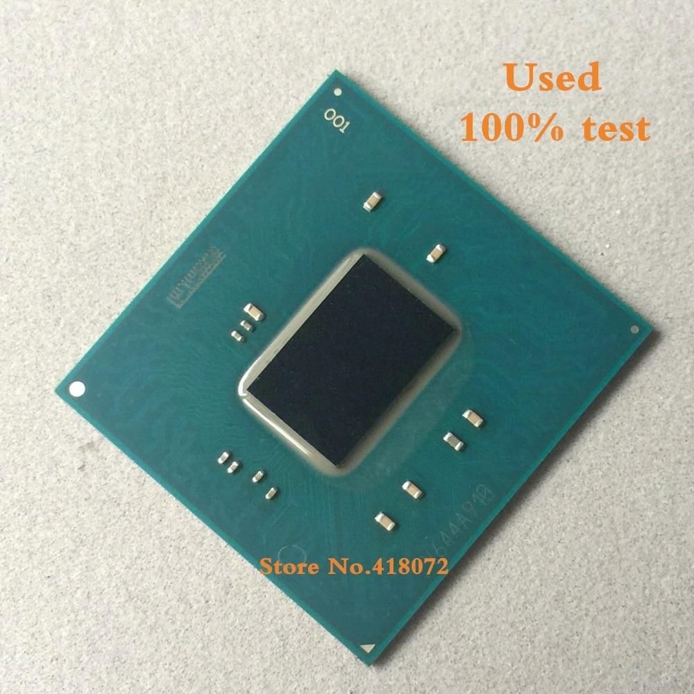 100% test good GL82Z270 SR2WB reball BGA Chipset100% test good GL82Z270 SR2WB reball BGA Chipset