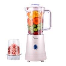 Midea Multifunctional Food Mixer Blender Juicer Machine WBL2521H